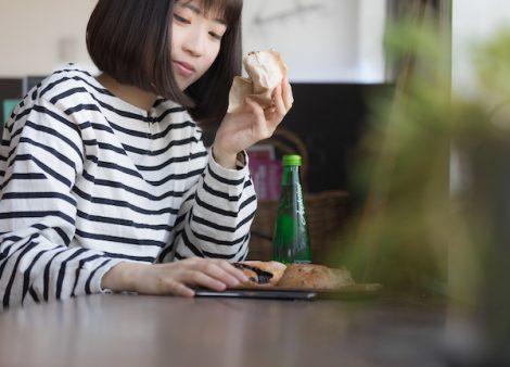 話題の位置情報共有アプリ「Zenly」女子高生はどんな使い方をしてるか調査