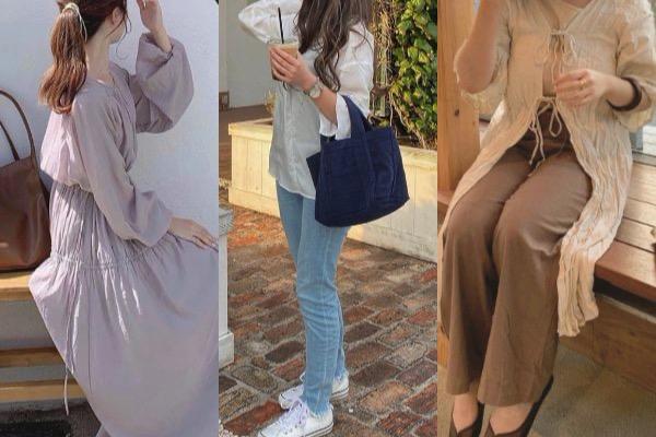【10代女子に人気のファッション系統】人気ブランドや服選びのポイント、洋服代について調査!